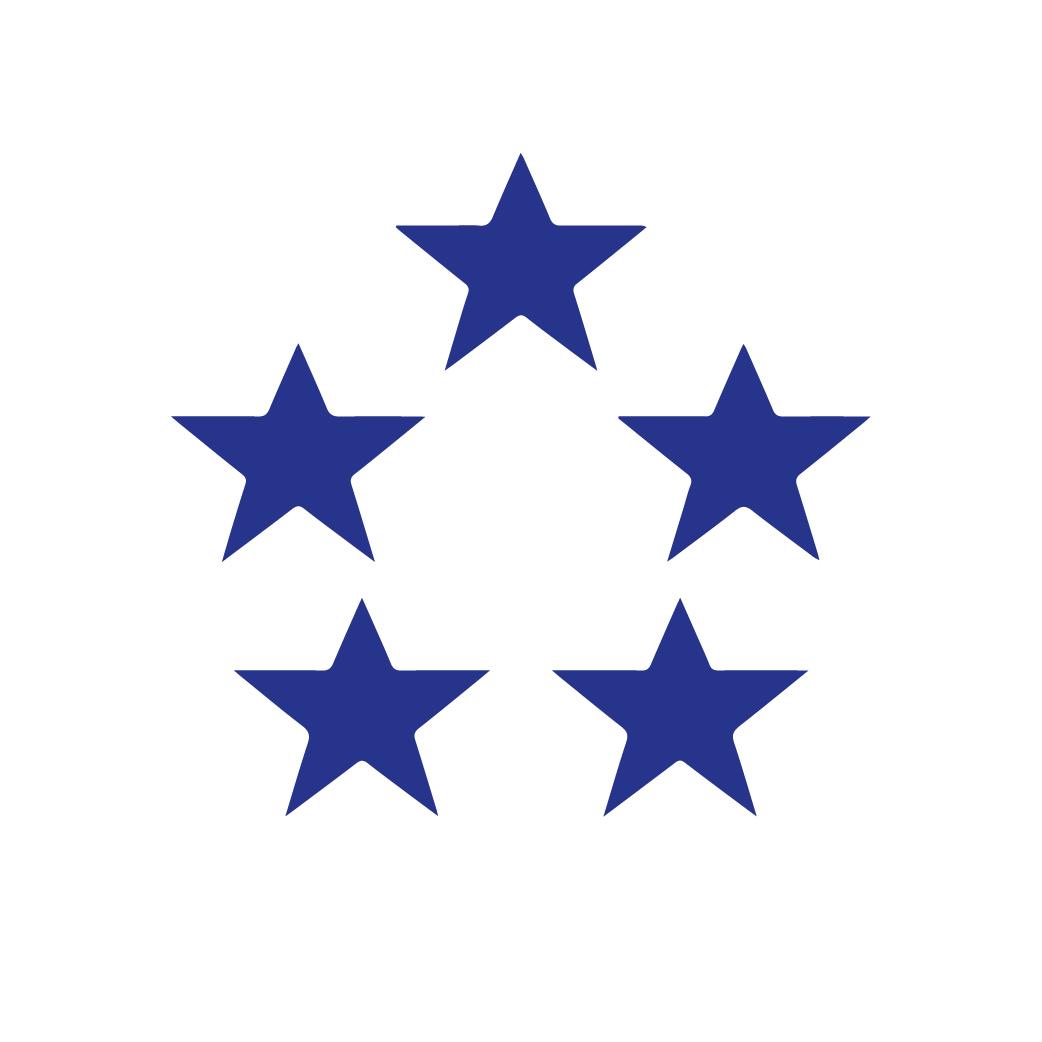 Benefits_Five Star-01-01-01.jpg