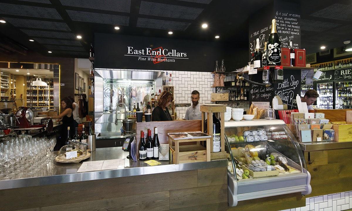 The-Tasting-Room_East_End_Cellars_3.jpg