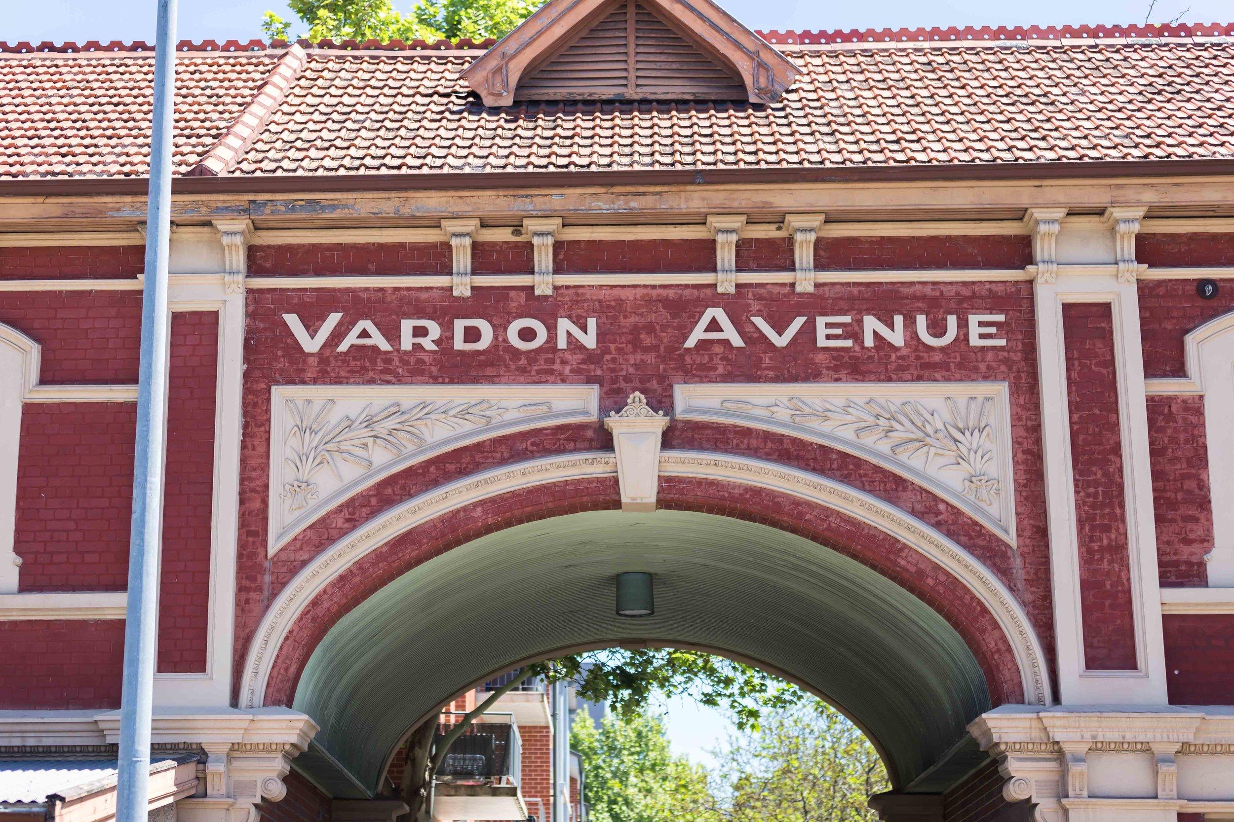 2017.10.15_EcoExperiences_History_Vardon Ave.jpg
