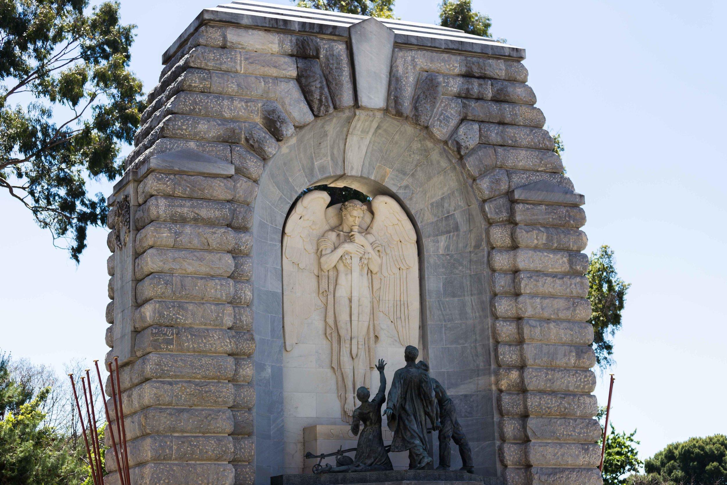 2017.10.15_EcoExperiences_History_Anzac_War Memorial.jpg