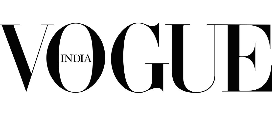 vogue-india.png