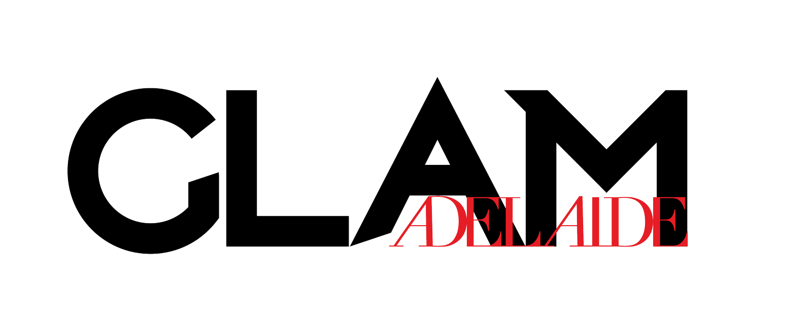 glam-adelaide-banner.png