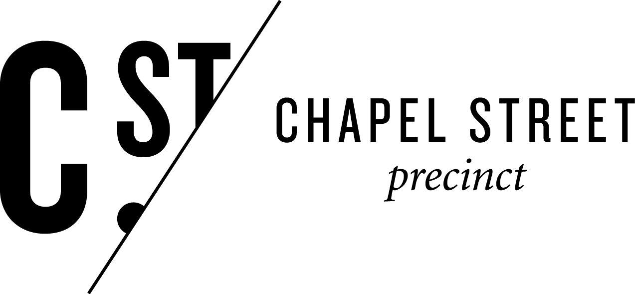 logo_NT2TLcz.jpg
