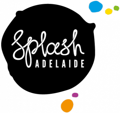 splash-logo-382x360.png