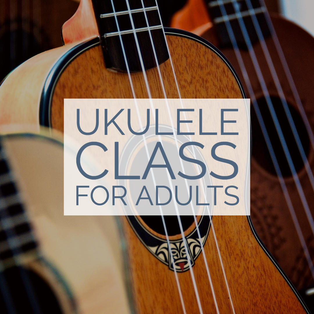 Adult Ukulele Class.jpg