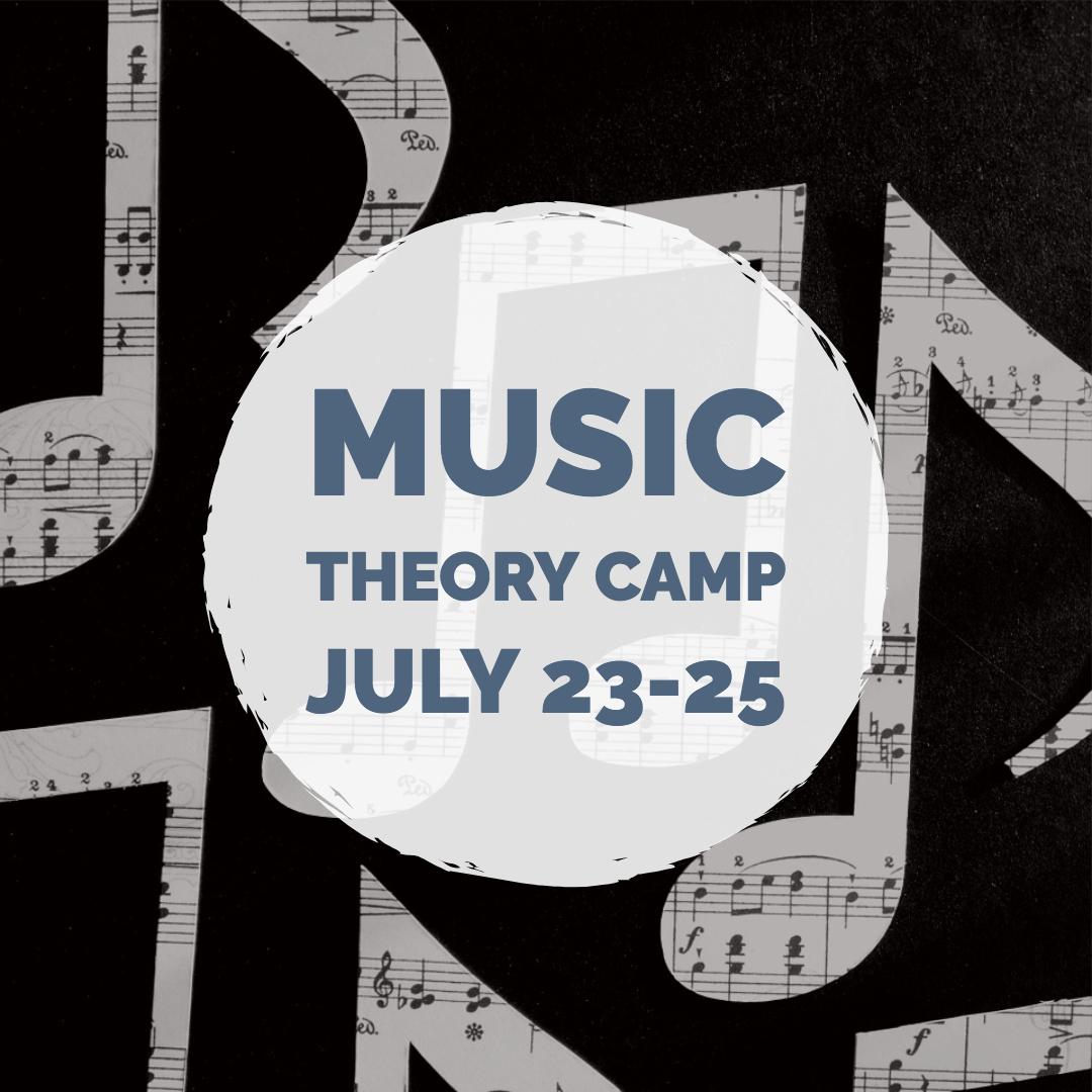 Music Theory Camp (3).jpg