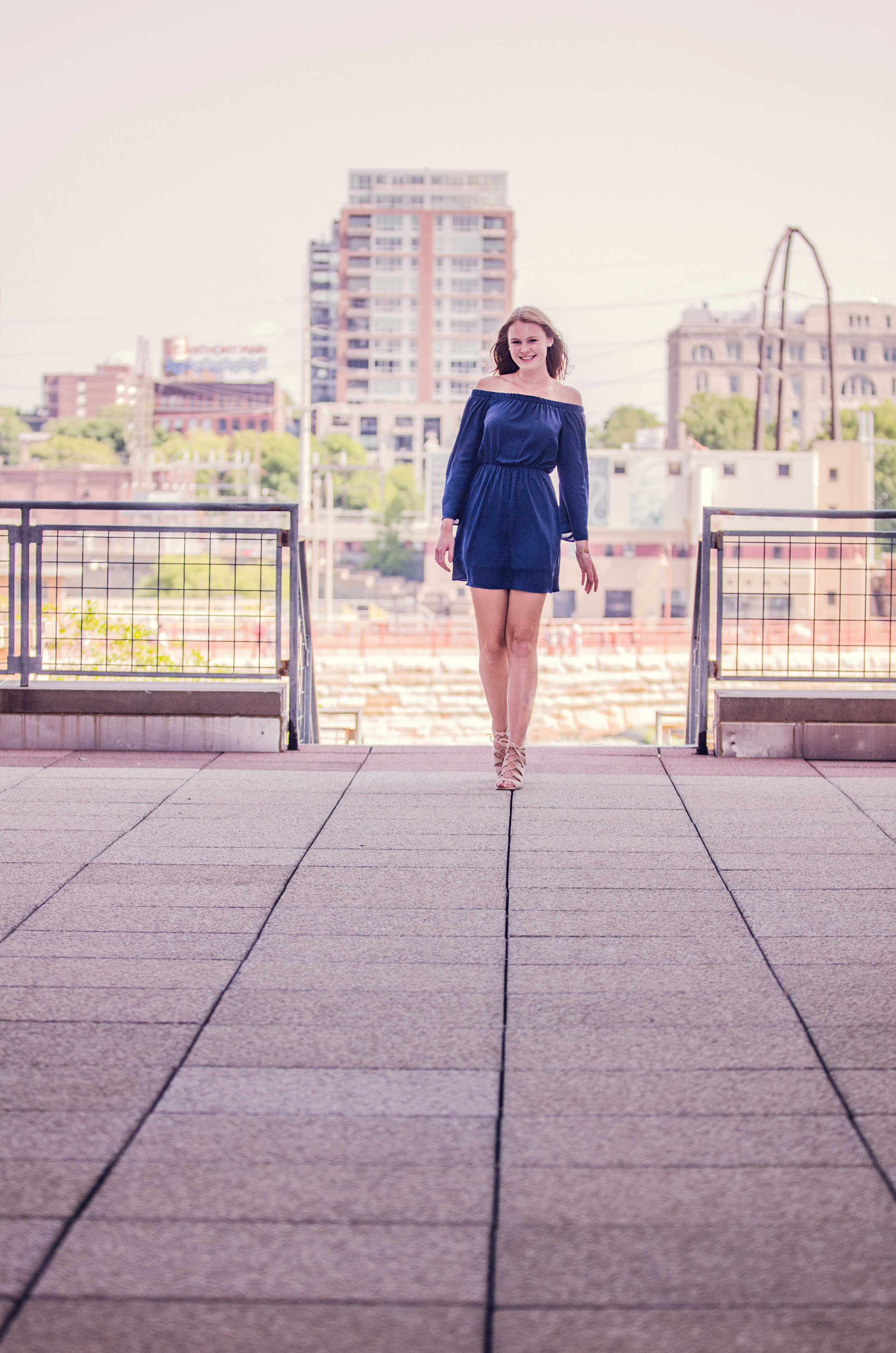 Gracie_s Photos-27.jpg