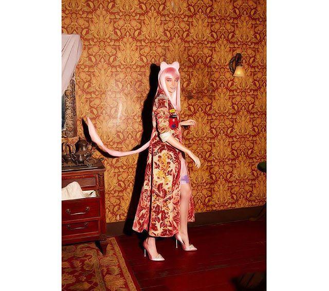 CONGRATS!!! @lyzz.robertson is the winner of our Halloween tan giveaway! Come get bronzed lady ⠀⠀⠀⠀⠀⠀⠀⠀⠀ ⠀⠀⠀⠀⠀⠀⠀⠀⠀ #clubsugarcoated #contestwinner #bronzedskin #glowingskin #goldenskin #huntingtonbeachca#longbeachcalifornia #beautifulgirls #babes #sunkissed #southerncali #organic #naturalskin #sugar #bodysugaring #spraytan #spraytanartist #fauxglow #beachbabe #summervibes #weeekendvibes #bronzedbeauty