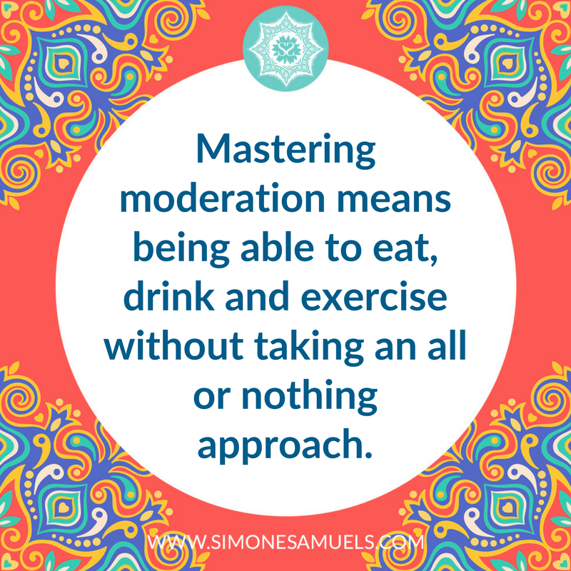 mastering-moderation-quote