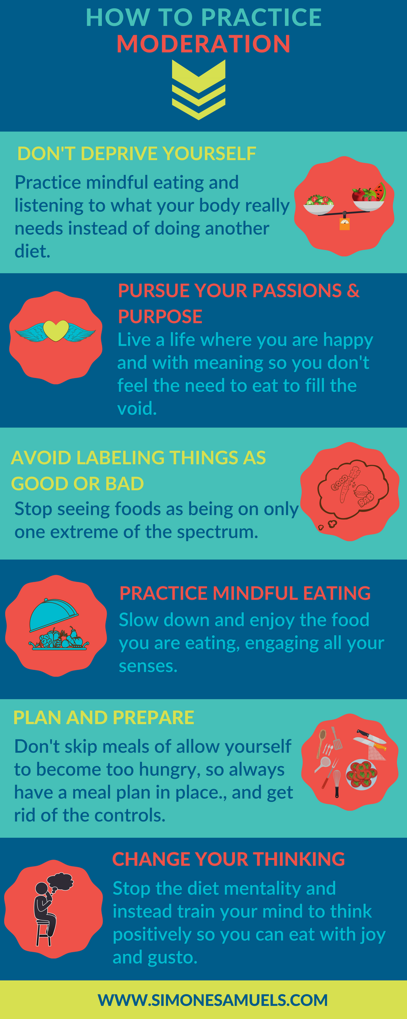 Infographic- How to Practice Moderation-1.png
