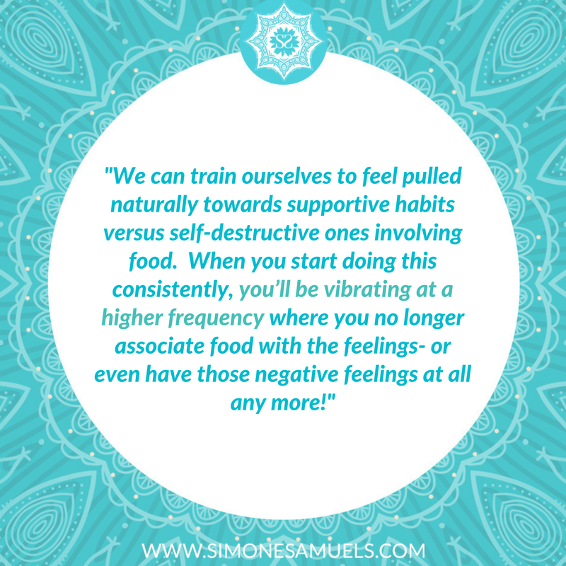 how-to-stop-feeding-emotions-with-food-quote