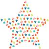 Star CYC small.png