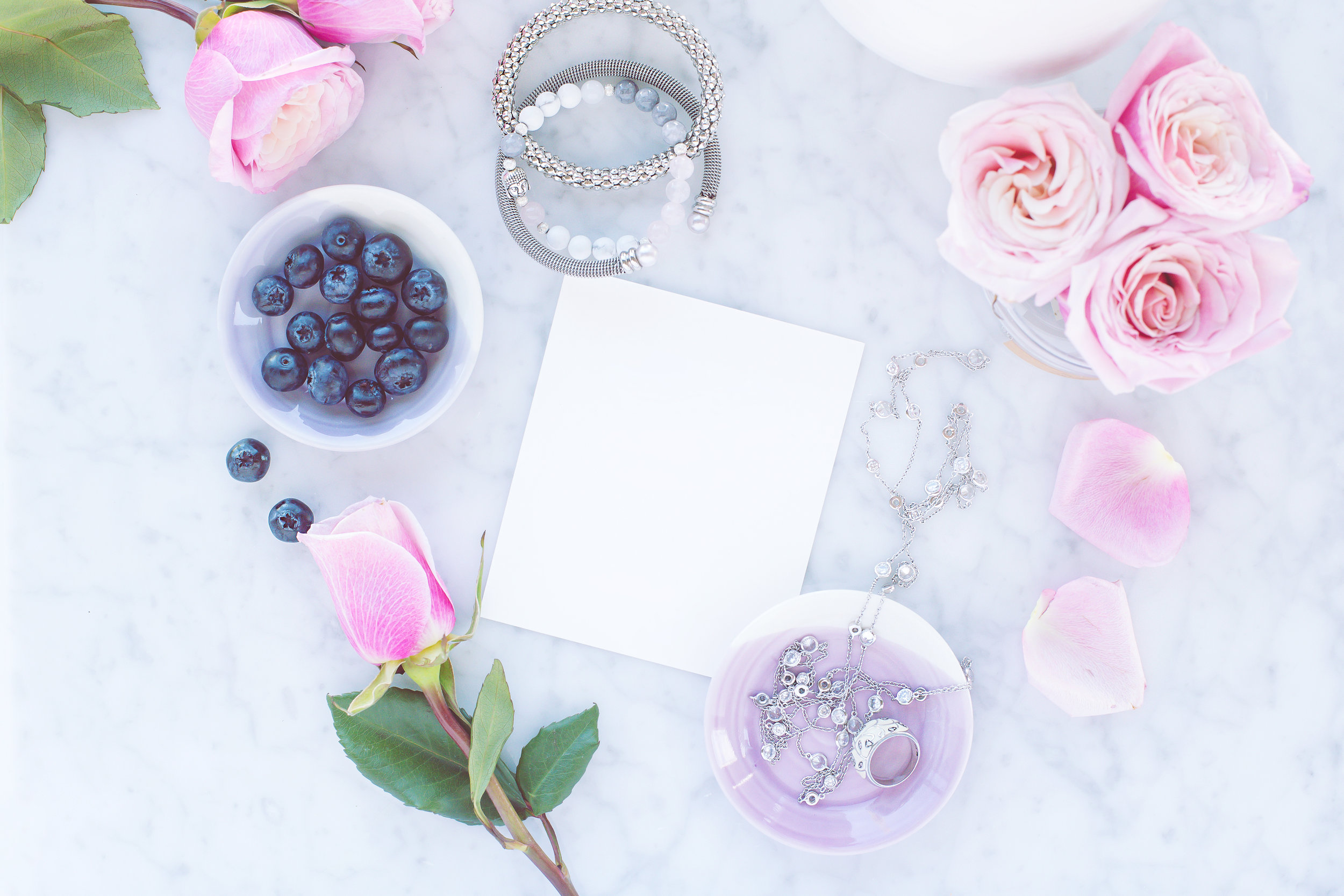 How to Maintain a Boss Babe Mindset When Things Get Tough | Be in love with yourself and your life