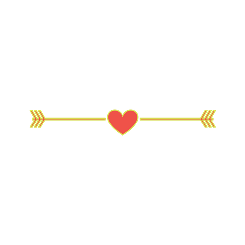 Heart Arrow Red Yellow.png