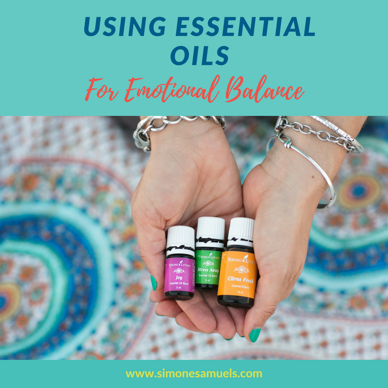 IG graphics using essential oils.png