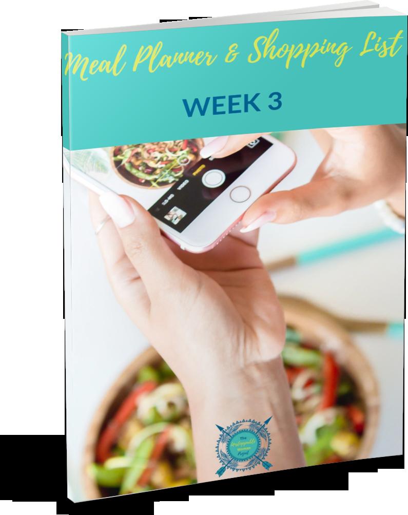 UWP MealPlanner Cover Week 3 3d.png