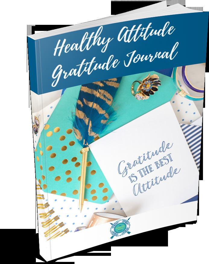 gratitude journal 3d.png