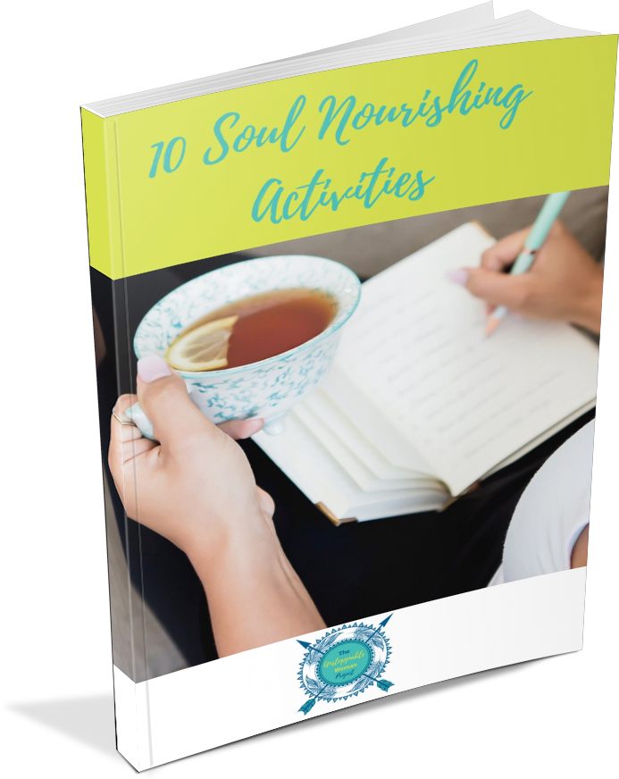 soul nourishing activities 3d.png