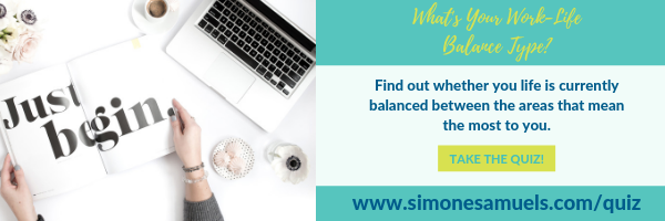 Blog What's Your Work-Life Balance Type_ Quiz .png