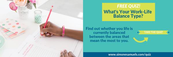Work-Life Balance Quiz Blog.png