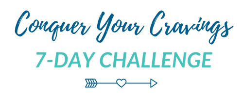 Conquer Your Cravings Challenge Logo-1.png