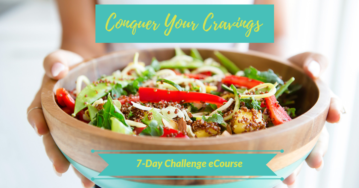 Conquer Your Cravings Banner.png