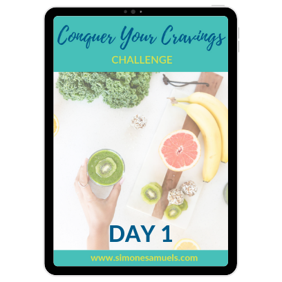 Copy of Conquer Your Cravings ipad.png
