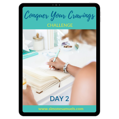 Copy of Conquer Your Cravings Day 2 ipad.png