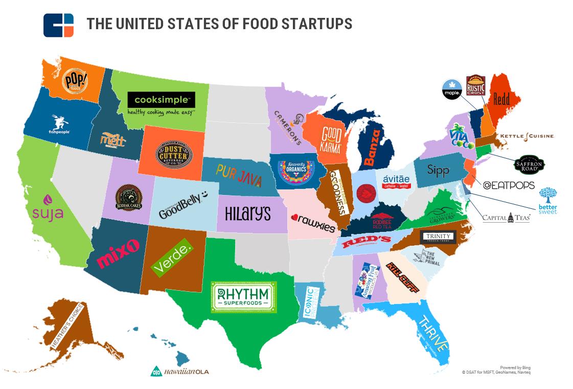 3.14.17-USA-of-Food.png