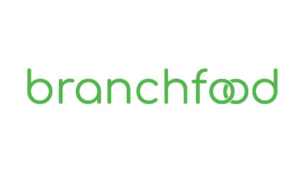 Wordmarks_green wordmark w- transparent background.png