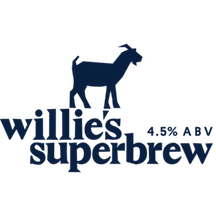 Willie's+logo+square.png