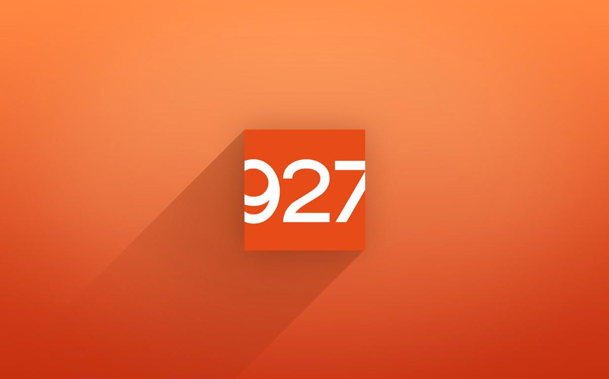 927 Creative