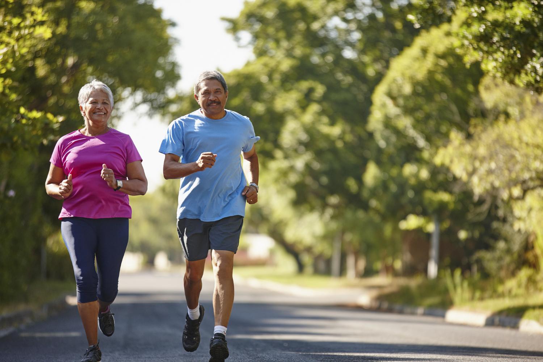 Rheumatology Wellness