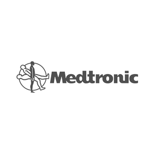 02_medtronic.png