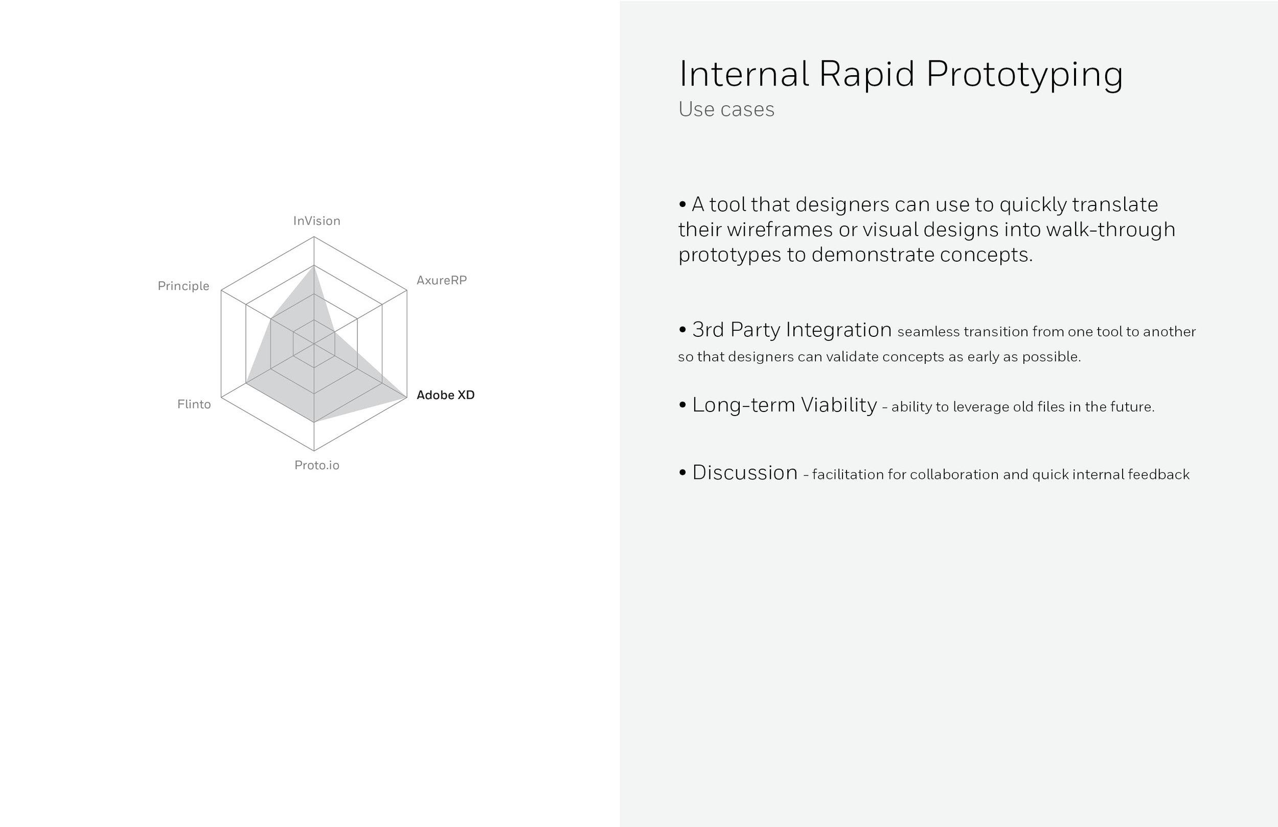 PrototypingTools_30.jpg