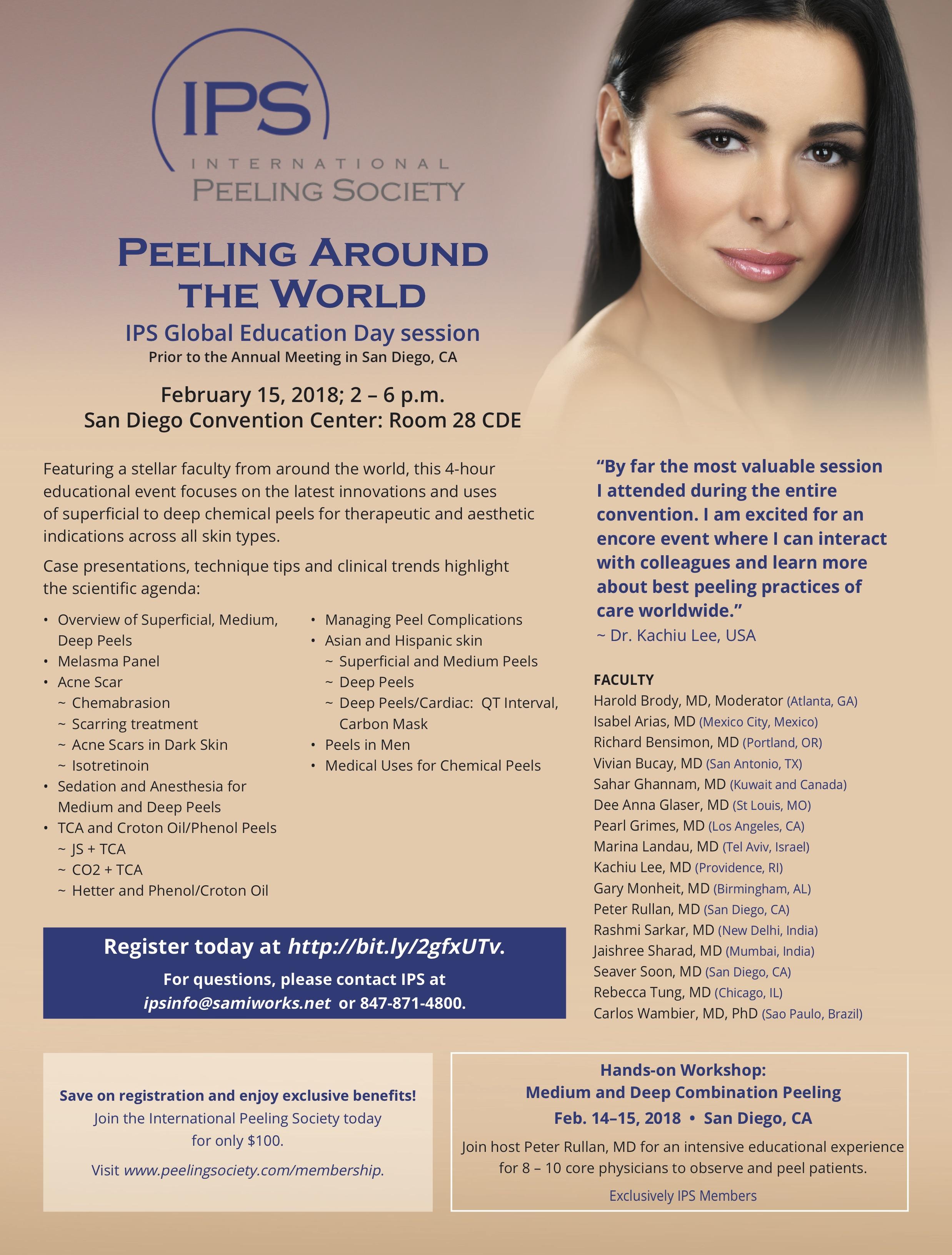 Flyer_Peeling_Around_the_World18.jpg