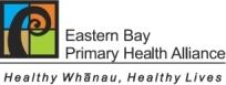 Eastern Bay Primary Health Alliance at Kawerau Life Konnect