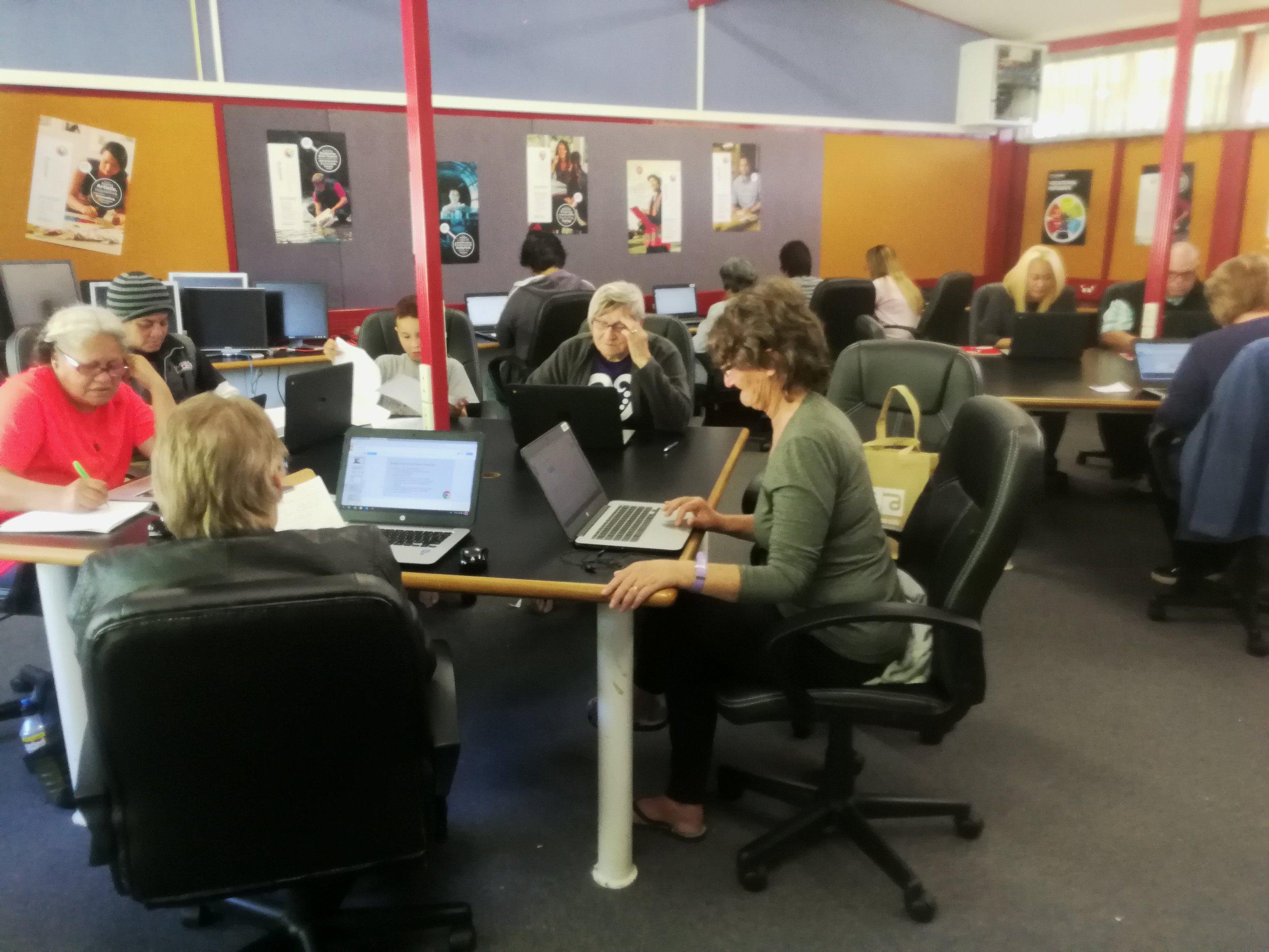 Kawerau Life Konnect Digital Citizens Programme Toi-Ohomai.jpg