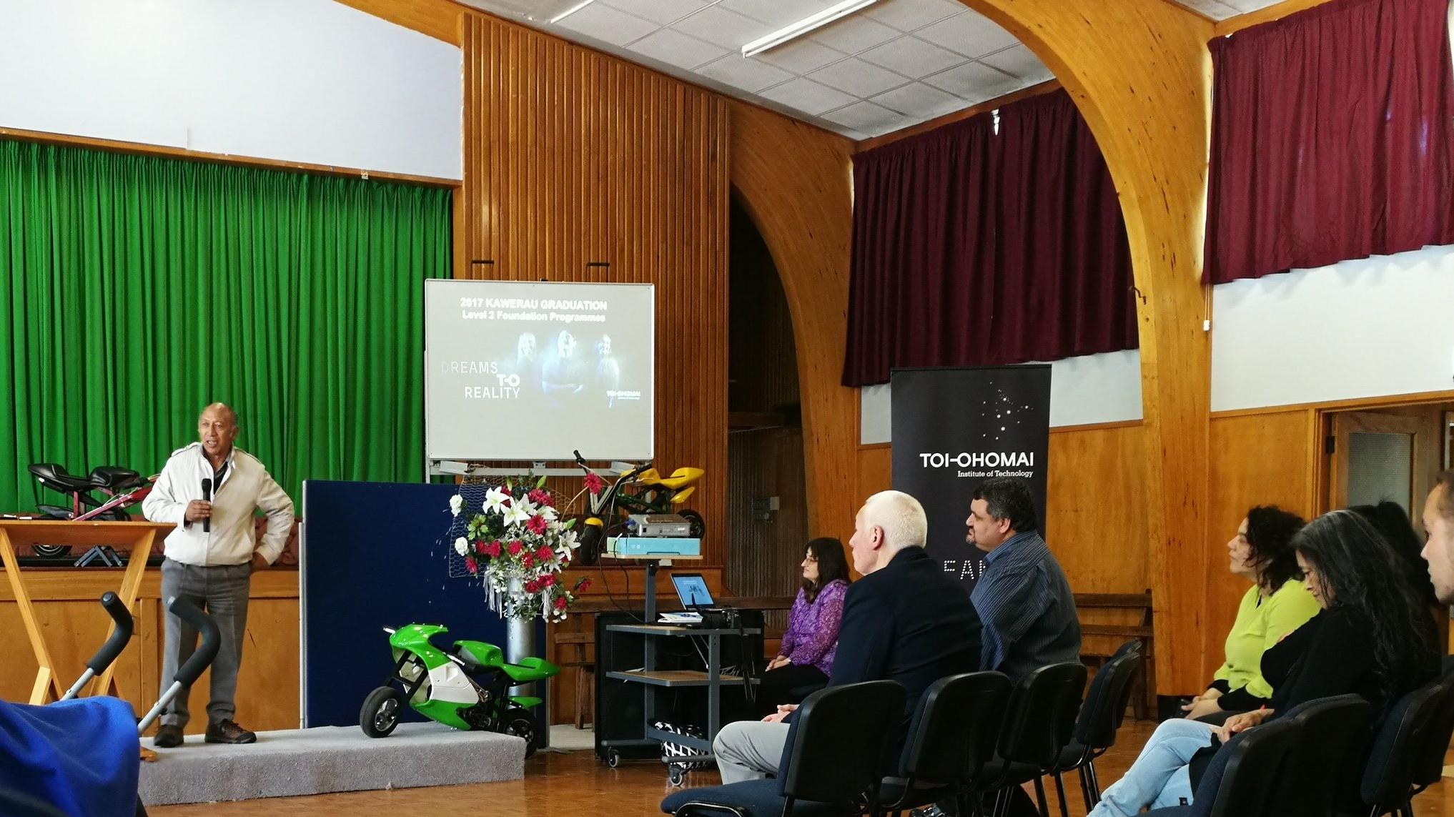 Kawerau Life Konnect events.jpg