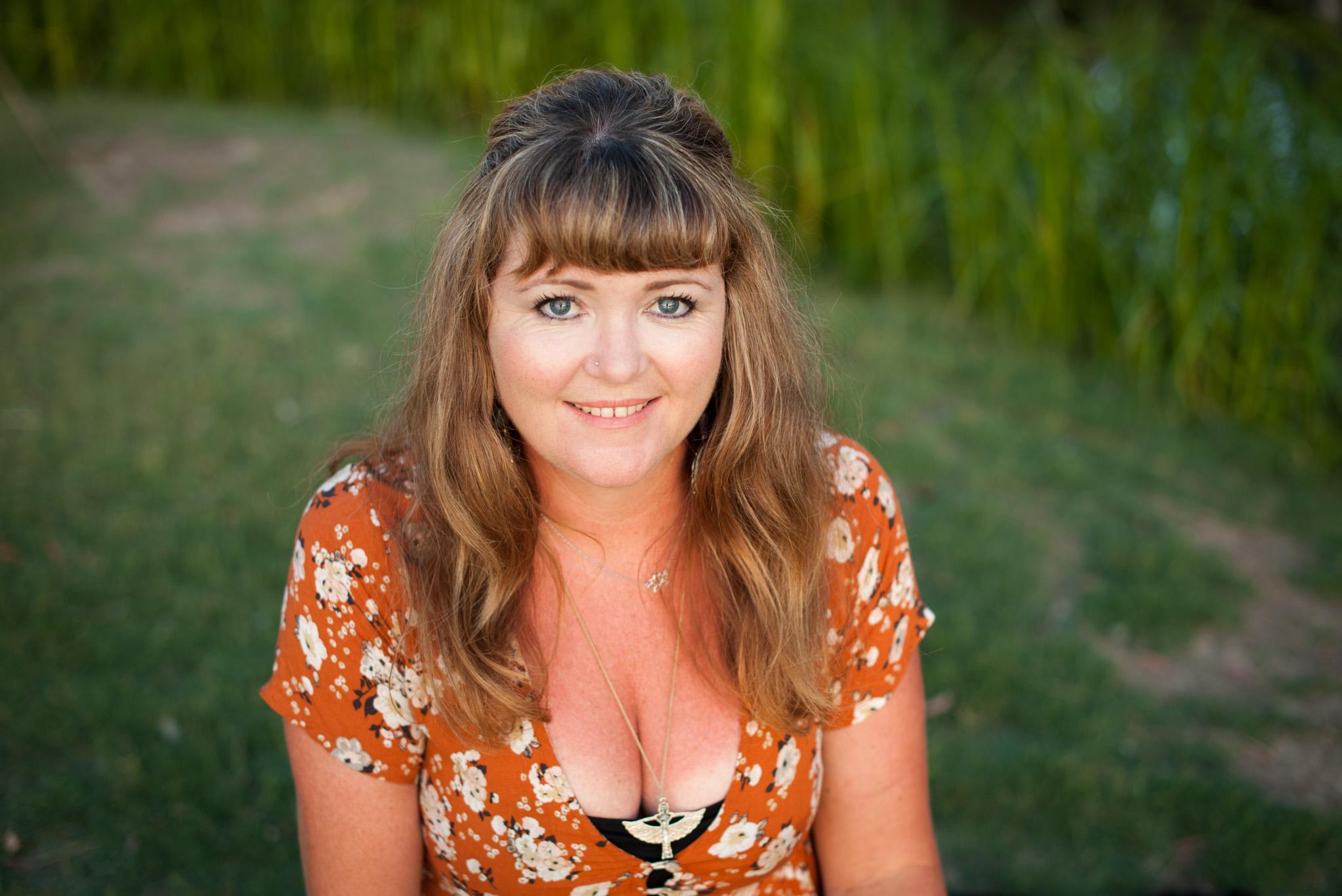 Katie Kempster Harmonic Hypnobirthing Central Coast Photographer