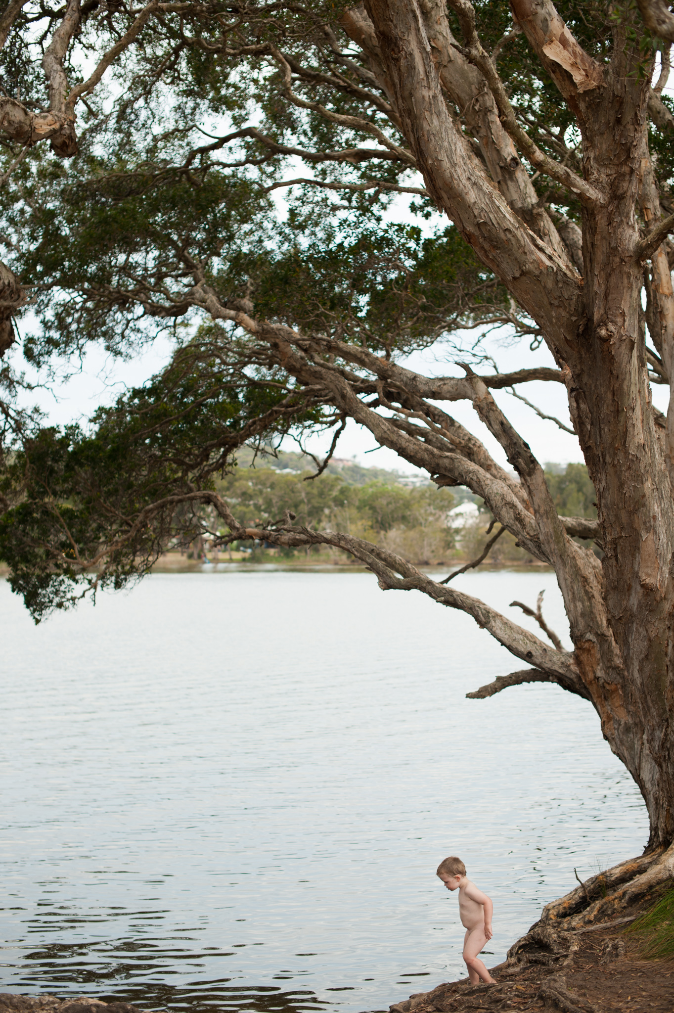 water boy avoca lake central coast family photographer