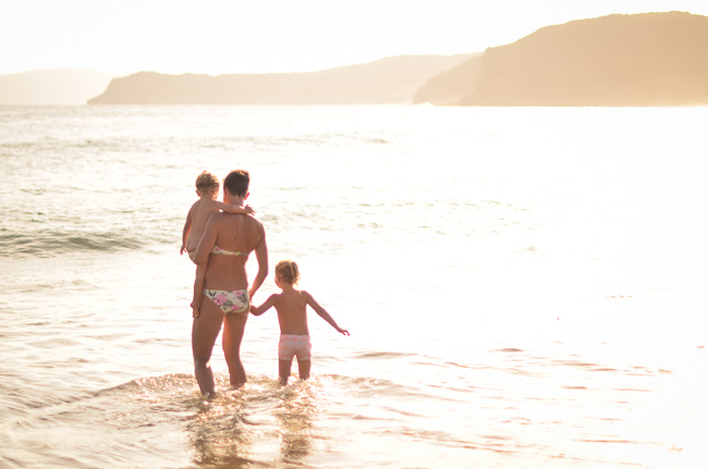 professional family photography central coast nsw