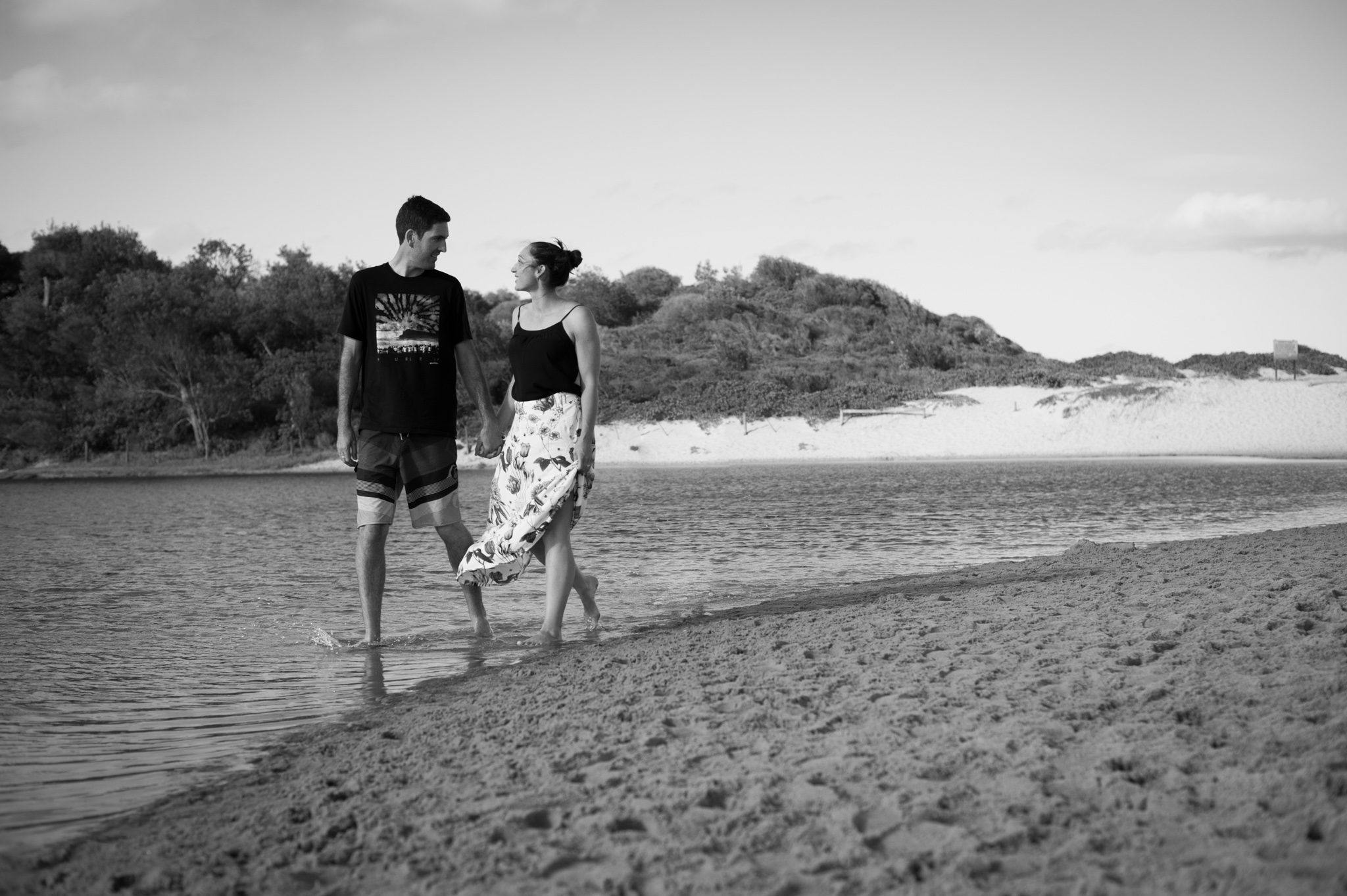 couples documentary photography terrigal nsw