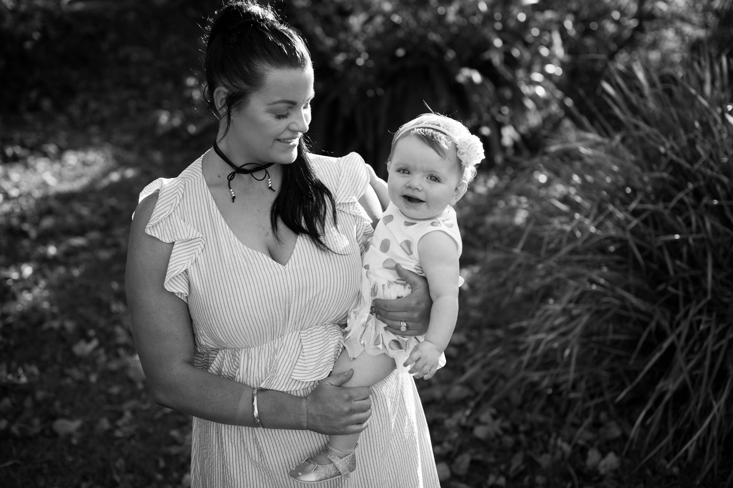 lifestyle family photographer central coast