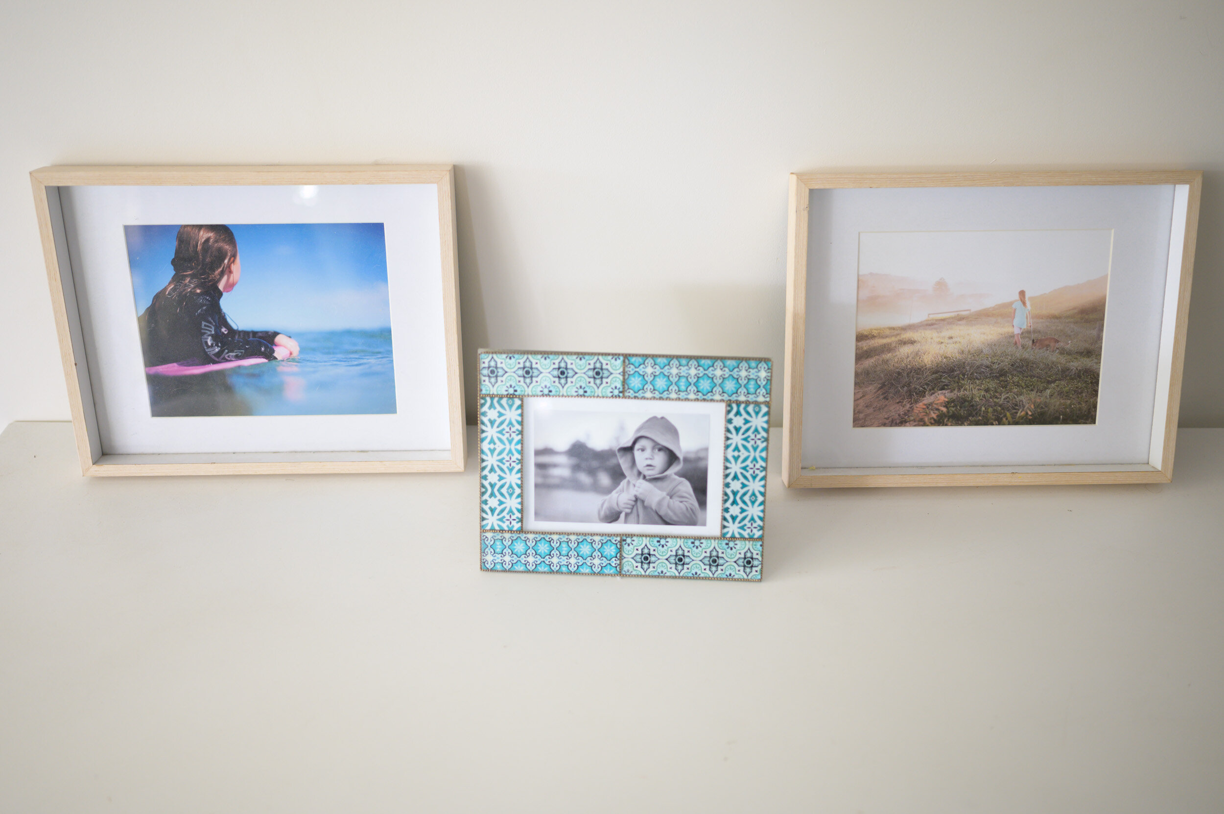 how to display your prints katy allen photography-3081.jpg