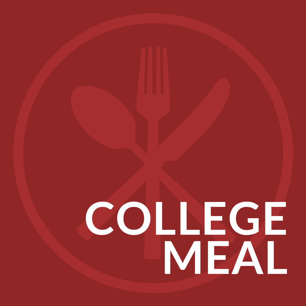 VV_Event_CollegeMeal_Square.jpg
