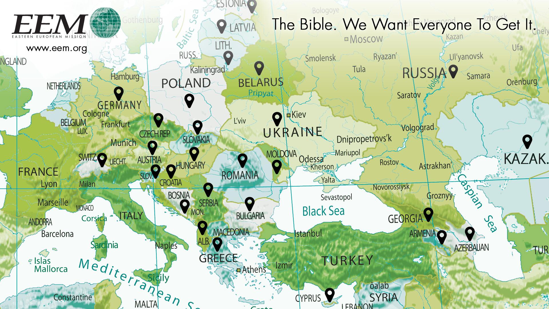 Map-Pinned.jpg