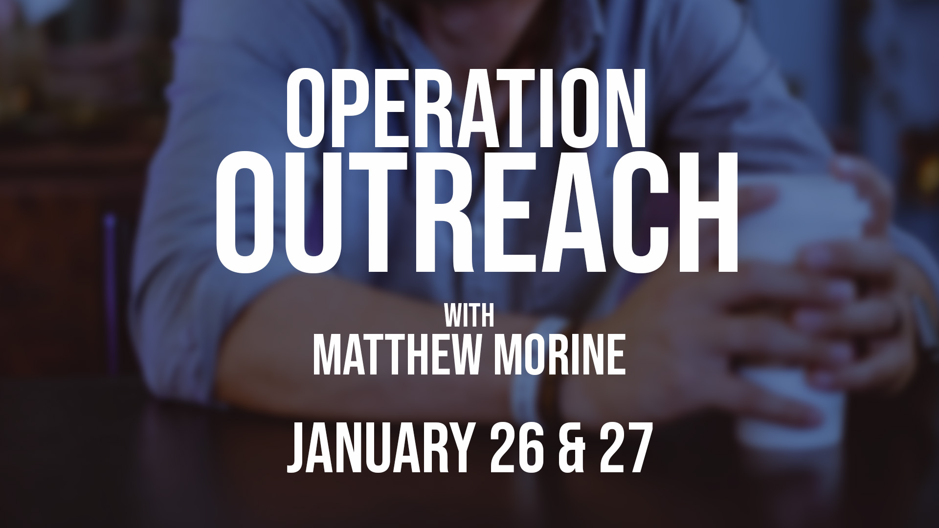 OperationOutreach.jpg