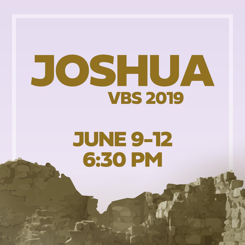 JoshuaVBS2019_square.jpg