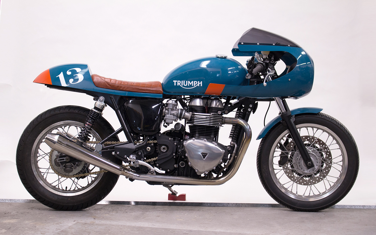 ThruxtonTT-7429-x.jpg